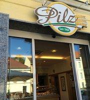 Cafe-Konditorei Pilz