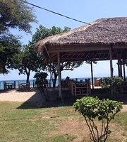 Warung Paradiso