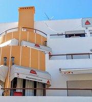 Apartamentos Bau-Doce - Alojamento Local