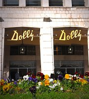 ‪Dolly Bar‬