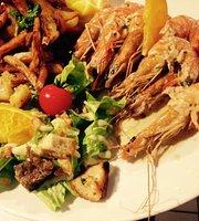 Restaurant Le Caduc