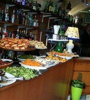 Bar Balanzone