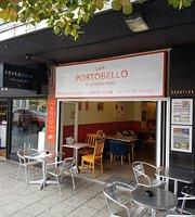 Cafe Portobello
