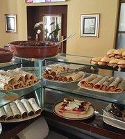 Cafeteria El Casino