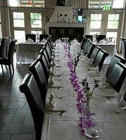 Barken Konferens Hotell & Noje