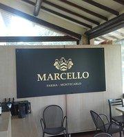 Terrazza Marcello