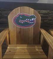 Gator Ted's Tap & Grill
