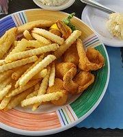 Gregory's Seafood Restaurant & Market