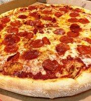Westshore Pizza III