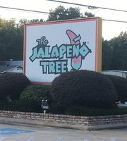 The Jalapeno Tree Mexican Restaurant