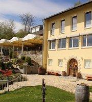 Restaurant Hotel Hegauhaus