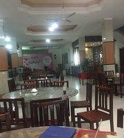Phu Quy Restaurant