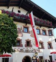 Restaurant Feldwebel