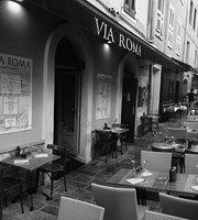Le Via Roma