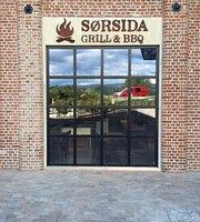 Sørsida Grill & BBQ