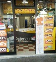 Peterland Treviso