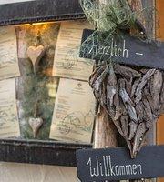 Restaurant Tiroler Hof