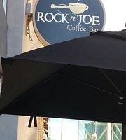 Rock'n'Joe