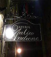 Osteria Antico Androne