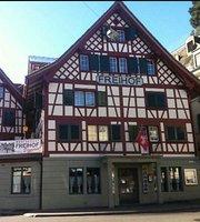 Restaurant Freihof
