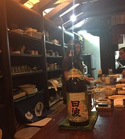 Tokkuri Japanese Restrant