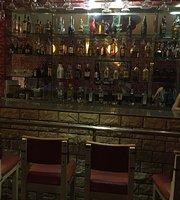 Eva's Bar