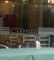 Castello Pizza