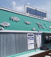 Fishheads of Destin