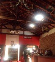 Restorante o Cumpadi
