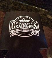 Charlie Graingers