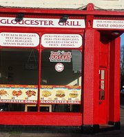glouucester grill