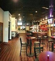 Fire and Brimstone Tavern