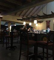 Jade Samurai Restaurant
