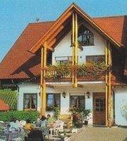 Gasthaus Winzerstube