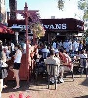 CJ Sullivan's American Bar and Grill