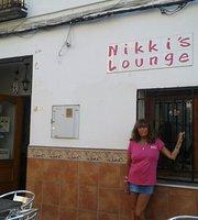 Nikki's Lounge