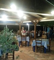 Aristofanis Restaurant