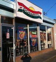 Donairo's