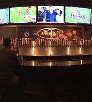 Brass Tap Beer Bar