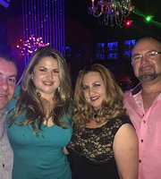 Alfaro's Nightclub and Lounge