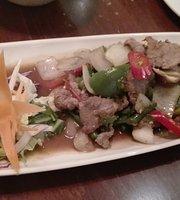 Khon Kaen Thai Restaurant