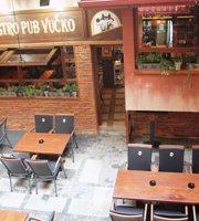 Gastro Pub Vucko
