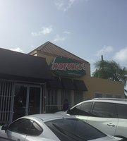 Mofongo's