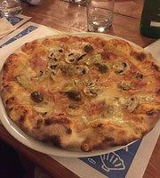 Bar Pizzeria Fabio