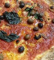 Ristorante & Pizzeria Beverly Hills