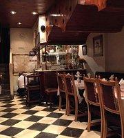 Palace Tandoori Restaurant