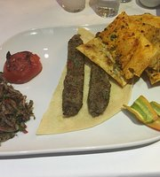 Antakya Restaurant