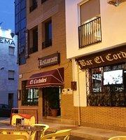Hostal-Restaurante El Cordobes