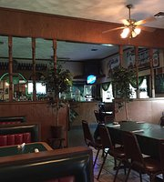 Picco's Pit Bar-B-Que and Steak House