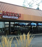 Laredo's Mexican Kitchen